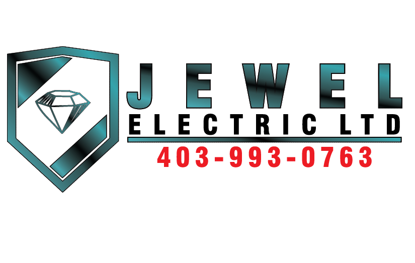 Jewel Electric